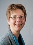 Immobiliengutachterin Ina Viebrok-Hörmann